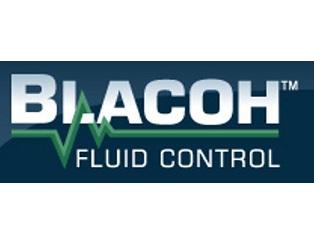 Blacoh-2