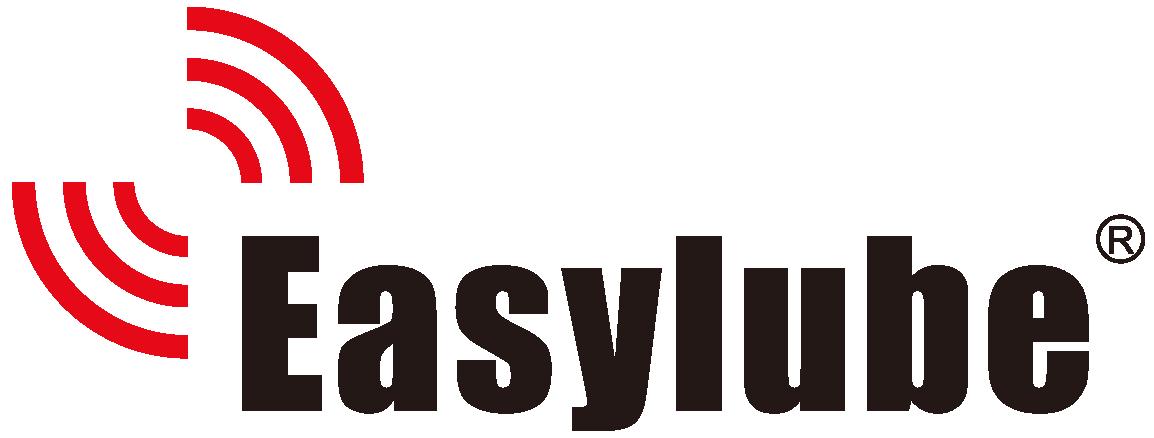 Easylube Logo