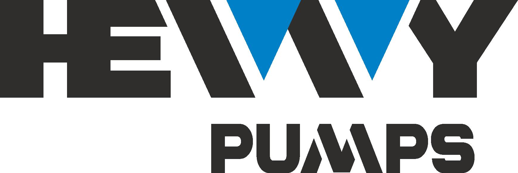 HEVVY-logo-CMYK