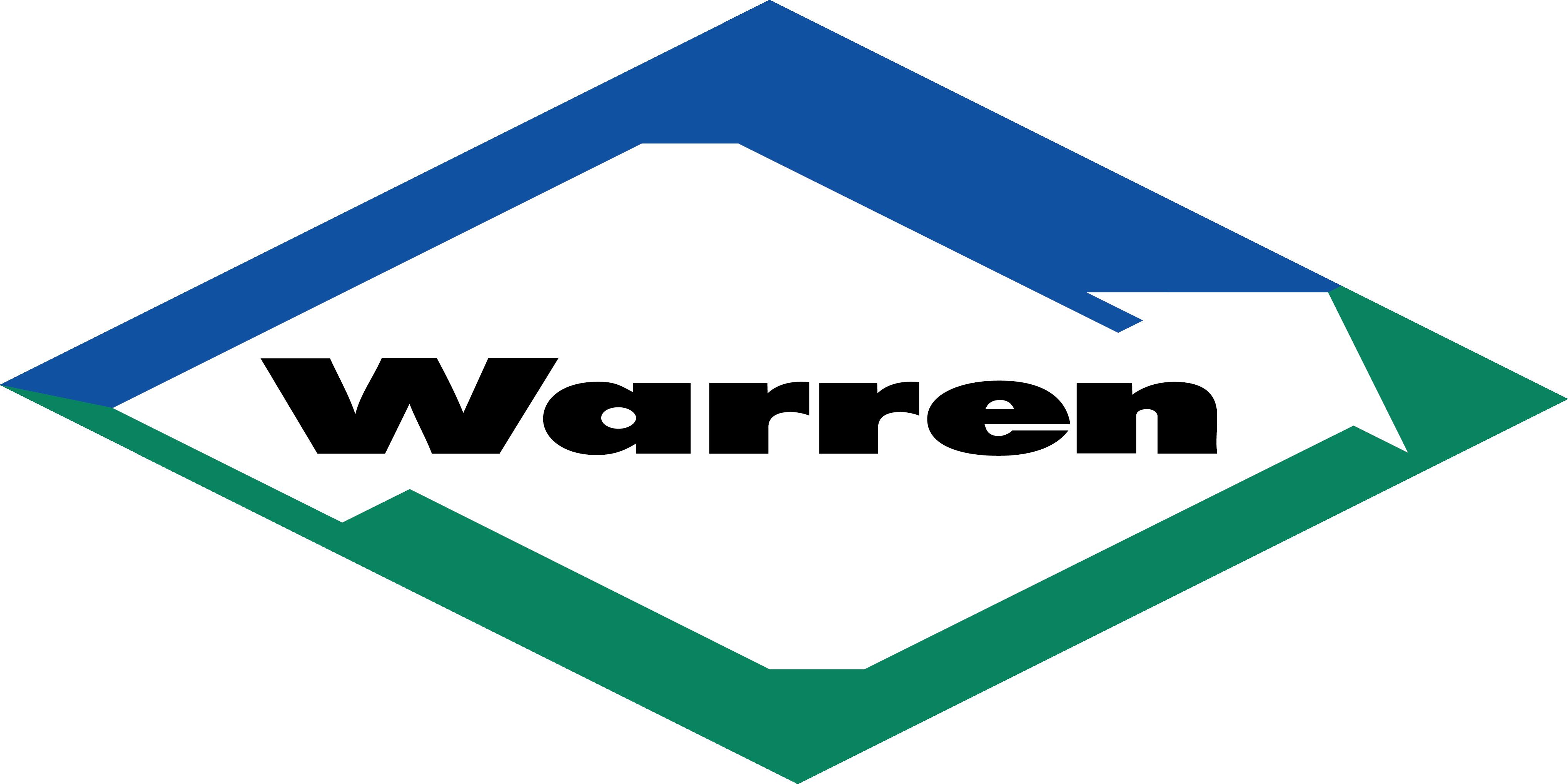 warren-logo