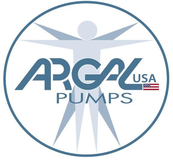 Logo Argal USA